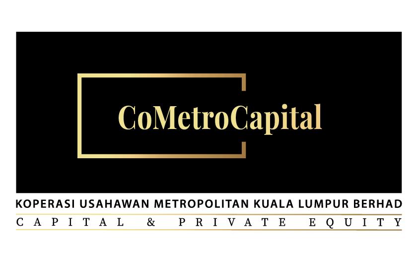 CoMetro Capital